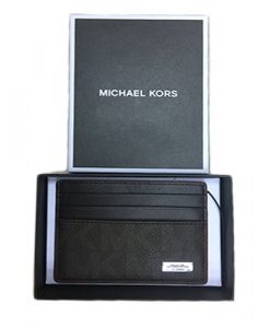 45988fa920 Michael Kors – Your World Of Luxury