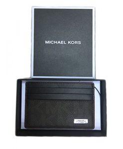 45988fa920 Michael Kors – Your World Of Luxury