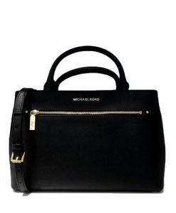 63427dbaf1e408 MICHAEL KORS Hailee XS Satchel Leather Crossbody Bag 35S8GX2S1L – Your  World Of Luxury
